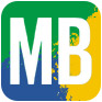 Metro Logo Coupon Codes and Promo Codes