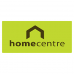 Home Centre Coupon Codes and Promo Codes UAE