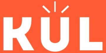 Kul Coupon Codes, Discount Codes and Promo Codes 2020