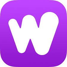 Wavo Coupon Codes and Promo Codes 2020