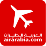 Air Arabia Coupon Codes and Promo Codes