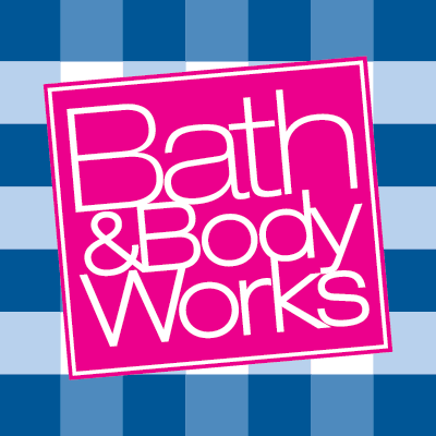 Bath and Body Works Coupon Codes and Promo Codes in the United Arab Emirates, Saudi Arabia and Kuwait