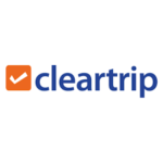 Cleartrip Coupon Codes and Promo Codes