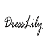 Dresslily Coupon Codes and Promo Codes
