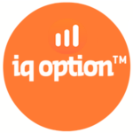 IQ option Coupon Codes and Promo Codes