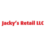 Jacky Brand Shop Coupons
