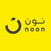 Noon Coupon Codes and Promo Codes in the UAE, Saudi Arabia and Egypt