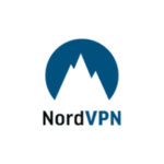 Nord VPN Coupon Codes for VPN