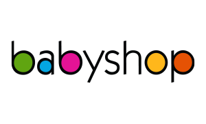 Babyshop Coupons