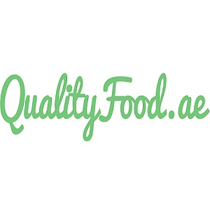 Quality Food UAE Coupon Codes and Promo Codes in Dubai, Sharjah and