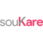 souKare Coupon Codes and Promo Codes