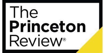 The Princeton Coupons