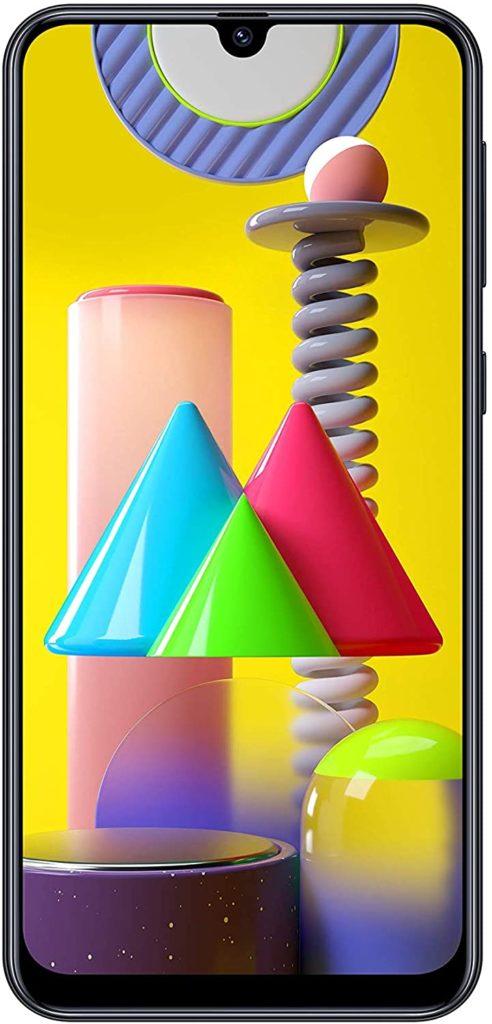 Best Phones in the United Arab Emirates