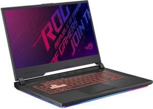 Best Laptops for 2020