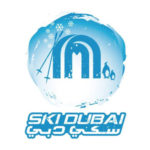 Ski Dubai Coupons