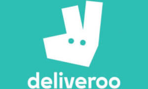 Deliveroo UAE Coupon Codes and Promo Codes