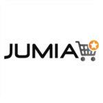 Jumia Coupon Codes and Discount Codes