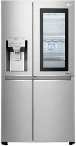 Best Refrigerators in the United Arab Emirates