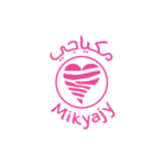 Mikyajy Coupons