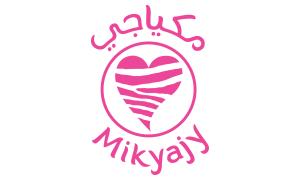 Mikyajy Coupons