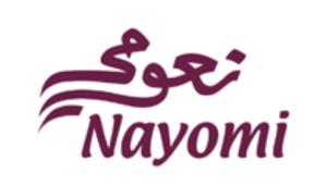 Nayomi Coupons