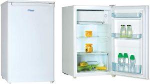 Best Refrigerators in the UAE