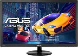 Best Monitors in the United Arab Emirates
