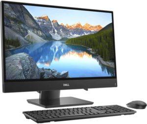 Best Desktop PCs in the United Arab Emirates