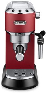Best Coffee Makers in the United Arab Emirates