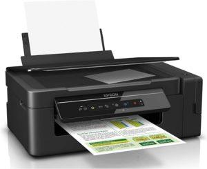 Best Printers in the United Arab Emirates