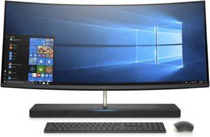 Best Desktops PCs in the UAE
