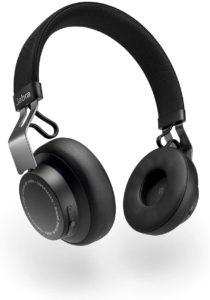 Best Headphones in the UAE