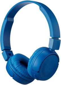 Best Headphones in the United Arab Emirates