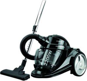 Best Vacuum Cleaners in the UAE