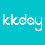 Kkday Coupon Codes and Promo Codes
