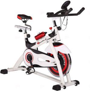 Best Excerise Bikes in the United Arab Emirates and Dubai