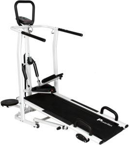 Best Treadmills in the UAE