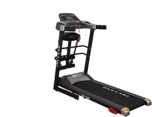 Best Treadmills in the United Arab Emirates