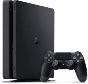 Best Gaming Consoles in the United Arab Emirates