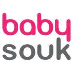 Babysouk Coupons