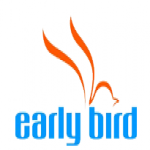 Early Bird UAE Coupon Codes and Promo Code s