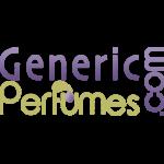 Generic Perfumes Coupons