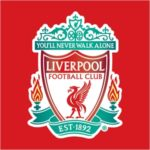 Liverpool FC Coupons