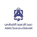 Abdul Samad Al Qurashi Coupons