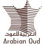 Arabian Oud Coupons