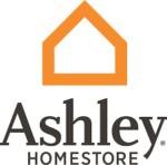 Ashley KSA Coupons