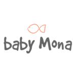 Baby Mona Coupons