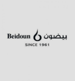 Beidoun Online Coupon Codes
