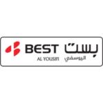 Best Al Yousifi Coupon Codes