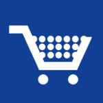 Blue Lynx Online Coupons